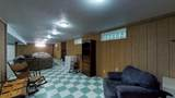 6949 State Rd 213 - Photo 45