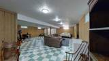 6949 State Rd 213 - Photo 46
