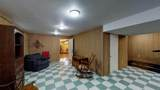 6949 State Rd 213 - Photo 47