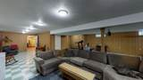 6949 State Rd 213 - Photo 49