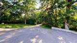 6949 State Rd 213 - Photo 55
