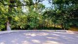 6949 State Rd 213 - Photo 56