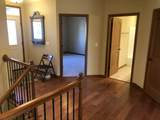 2224 Kayla Dr - Photo 6