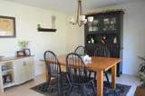 546 11th Ave - Photo 12