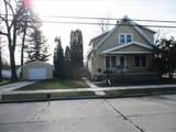 2411 Main Ave - Photo 1