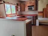 S85W26530 Davis Ave - Photo 38