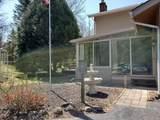 S85W26530 Davis Ave - Photo 45