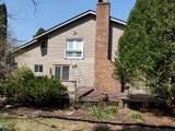 S85W26530 Davis Ave - Photo 46