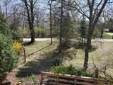 S85W26530 Davis Ave - Photo 59