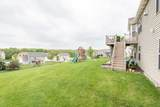 1521 Rockridge Way - Photo 44