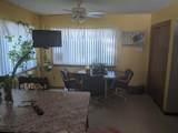 7331 Carmen Ave - Photo 12