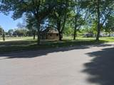 7331 Carmen Ave - Photo 6