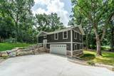 5087 Bay Point Dr - Photo 1