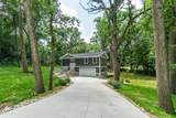 5087 Bay Point Dr - Photo 2