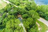 5087 Bay Point Dr - Photo 4
