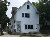 633 Locust St - Photo 1