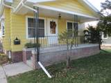 2411 Main Ave - Photo 11