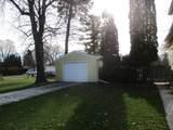 2411 Main Ave - Photo 12