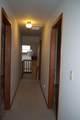 S85W26530 Davis Ave - Photo 34