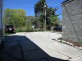 1020 Superior Ave - Photo 14