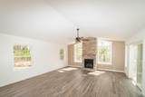 5087 Bay Point Dr - Photo 10