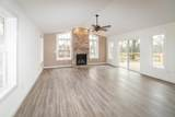 5087 Bay Point Dr - Photo 12