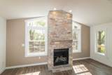 5087 Bay Point Dr - Photo 13