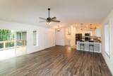 5087 Bay Point Dr - Photo 14