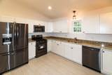 5087 Bay Point Dr - Photo 18