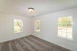 5087 Bay Point Dr - Photo 23