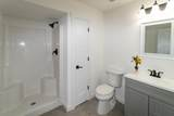5087 Bay Point Dr - Photo 26