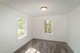 5087 Bay Point Dr - Photo 20