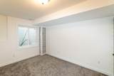 5087 Bay Point Dr - Photo 25