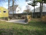 2411 Main Ave - Photo 16