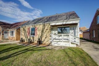 5640 N Lydell Ave, Whitefish Bay, WI 53217 (#1526066) :: Vesta Real Estate Advisors LLC