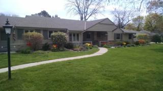 7860 N Fairchild Rd, Fox Point, WI 53217 (#1527084) :: Vesta Real Estate Advisors LLC