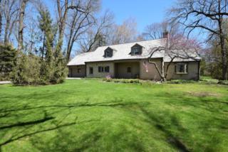 7230 N Lake Dr, Fox Point, WI 53217 (#1527706) :: Vesta Real Estate Advisors LLC