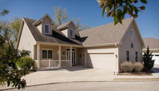 N63W23839 Terrace Dr #12, Sussex, WI 53089 (#1527923) :: Vesta Real Estate Advisors LLC