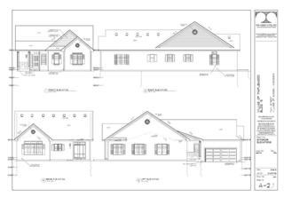 N63W23884 Terrace Dr #16, Sussex, WI 53089 (#1527925) :: Vesta Real Estate Advisors LLC