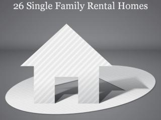 0 Confidential, Whitefish Bay, WI 53217 (#1528620) :: Vesta Real Estate Advisors LLC