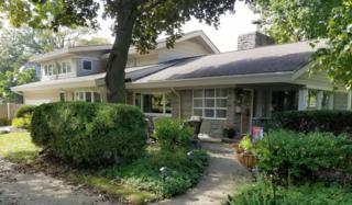 4701 N Lake Dr, Whitefish Bay, WI 53211 (#1529334) :: Vesta Real Estate Advisors LLC