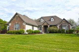 N16W27394 Riverland Dr, Pewaukee, WI 53072 (#1530049) :: Vesta Real Estate Advisors LLC