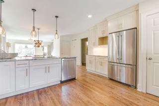 4954 N Diversey Boulevard, Whitefish Bay, WI 53217 (#1530088) :: Vesta Real Estate Advisors LLC