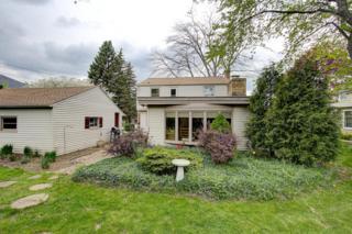 7408 N Crossway Rd, Fox Point, WI 53217 (#1530260) :: Vesta Real Estate Advisors LLC