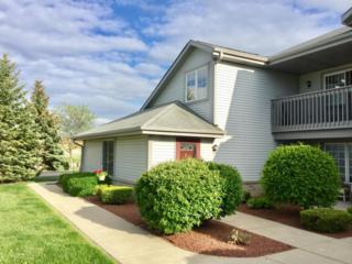 1043 Quinlan Dr E, Pewaukee, WI 53072 (#1530374) :: Vesta Real Estate Advisors LLC
