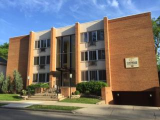 825 E Henry Clay St #301, Whitefish Bay, WI 53217 (#1530421) :: Vesta Real Estate Advisors LLC