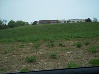 N73W23626 Craven Dr, Sussex, WI 53089 (#1530520) :: Vesta Real Estate Advisors LLC