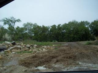 W237N7347 Craven Dr, Sussex, WI 53089 (#1530521) :: Vesta Real Estate Advisors LLC