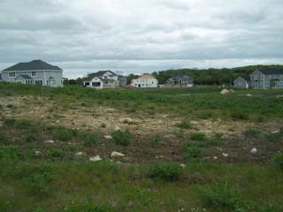 N73W23657 Craven Dr, Sussex, WI 53089 (#1530523) :: Vesta Real Estate Advisors LLC