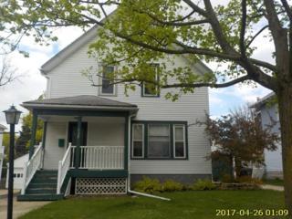 1524 N 70th St, Wauwatosa, WI 53213 (#1530565) :: Vesta Real Estate Advisors LLC
